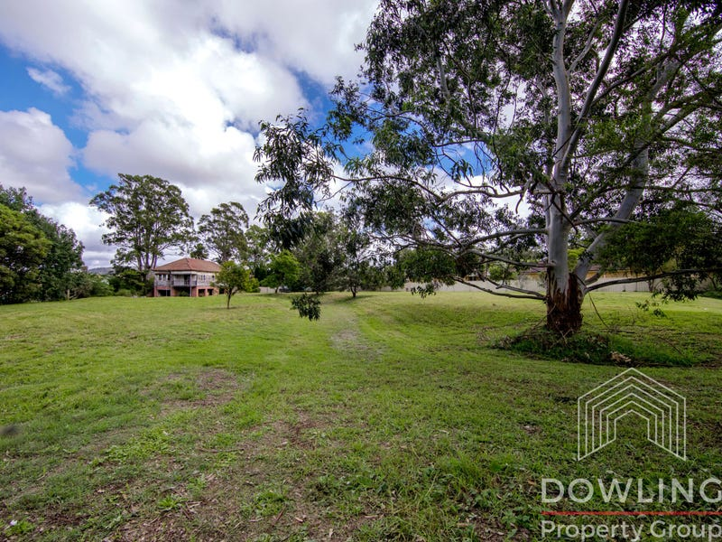 7 Government Road, Cardiff, NSW 2285