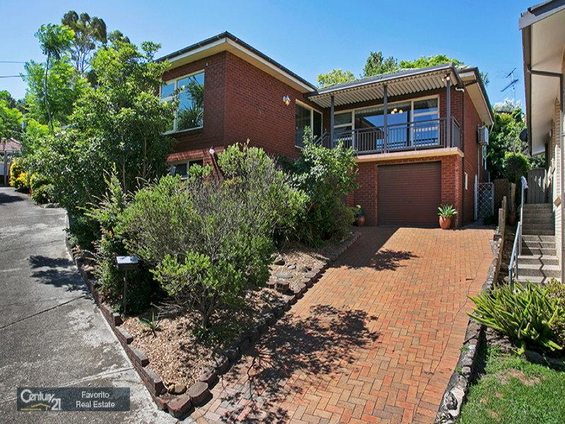 46 Highland Cresent, Earlwood, NSW 2206