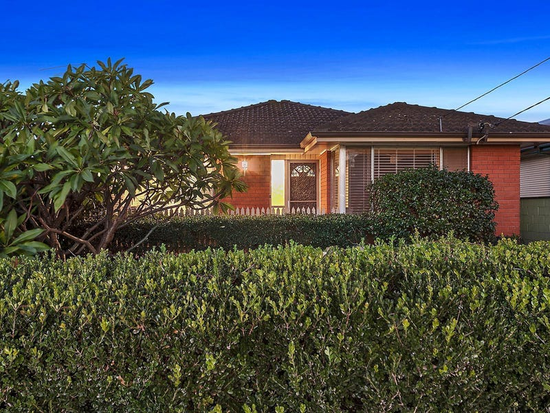 99 Oakes Road, Old Toongabbie, NSW 2146