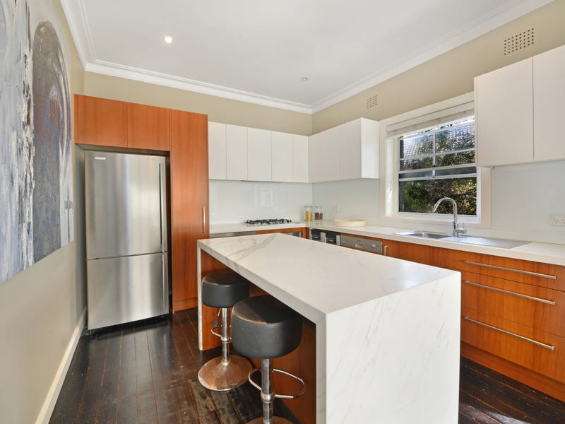 6/84 Brighton Boulevard, North Bondi NSW 2026