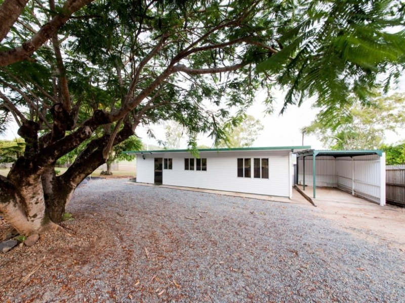 26 Usher Road, Mount Julian, Qld 4800