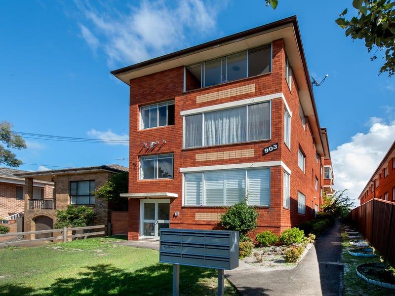 8/903 Anzac Parade, Maroubra, NSW 2035