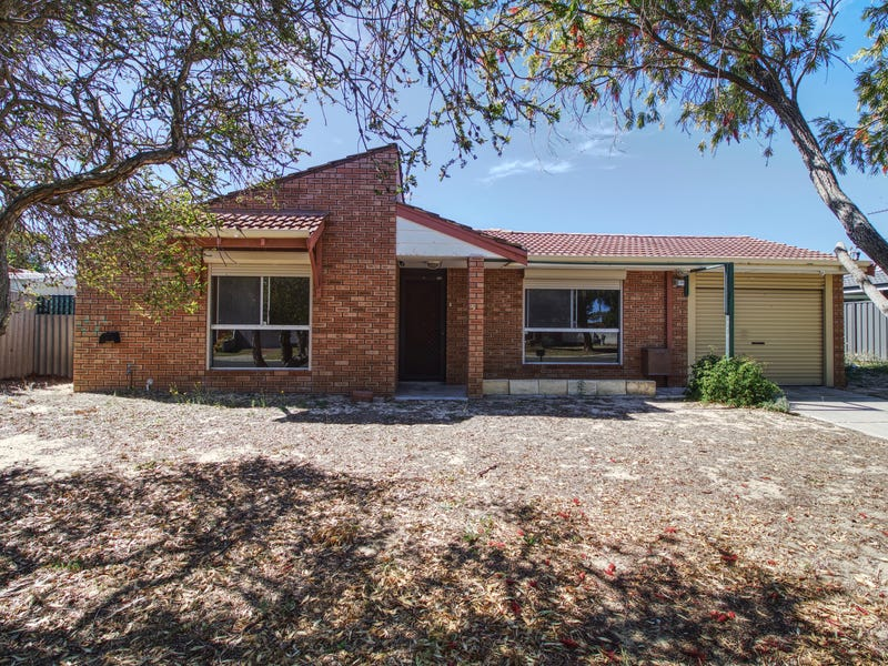 5 Raby Court, Cooloongup
