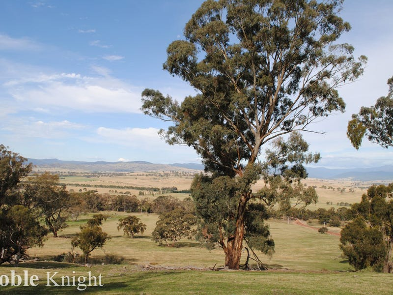 Lot 9 Rifle Butts Road, Mansfield, Vic 3722
