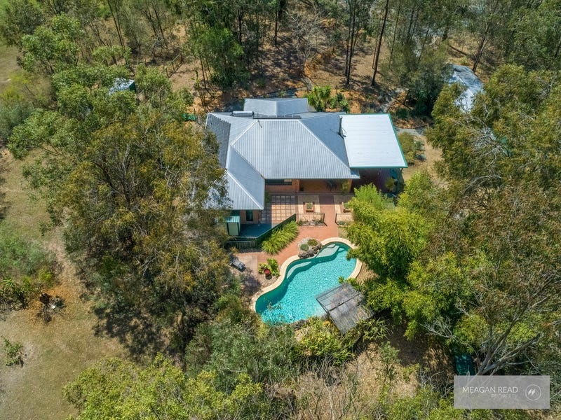 128 Sandpiper Drive, South Maclean, Qld 4280