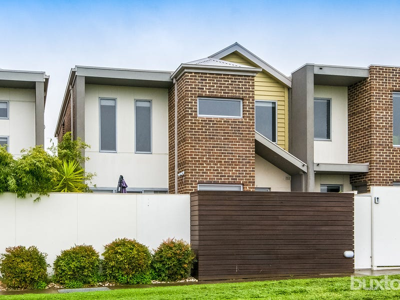 3/40-42 Percy Street, Newtown, Vic 3220