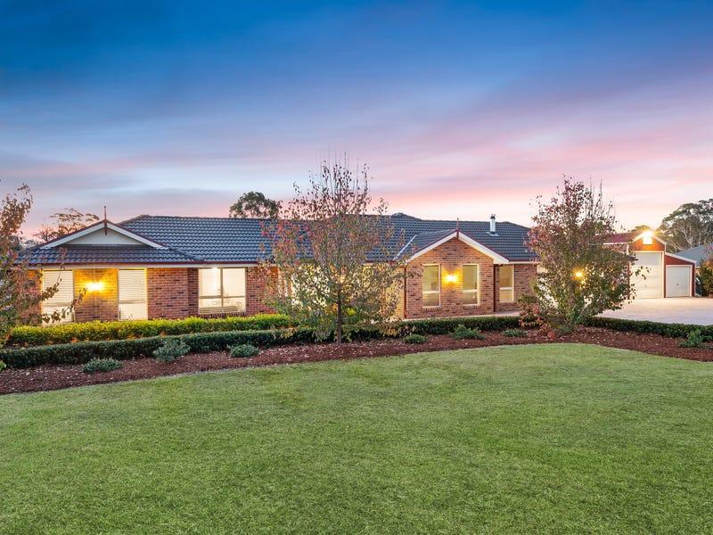 3720 Remembrance Driveway, Bargo, NSW 2574