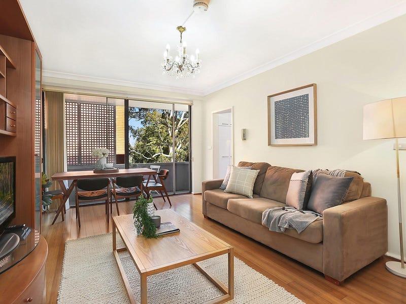 17/18 Dutruc Street, Randwick, NSW 2031