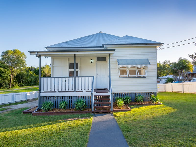 43 Hill Street, North Ipswich, Qld 4305