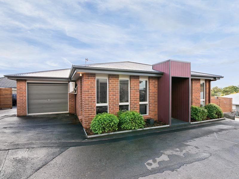 1/32 Integrity Drive, Youngtown, Tas 7249