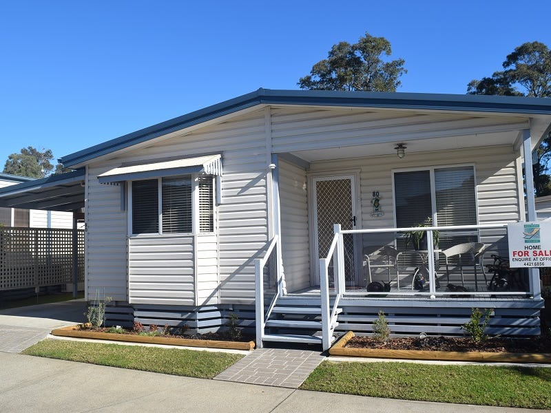 80 9 Browns Road, South Nowra, NSW 2541