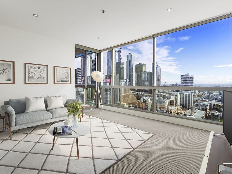 2502/22-24 Jane Bell Lane, Melbourne, Vic 3000