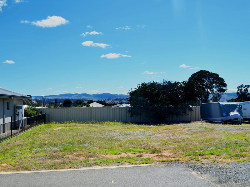 Lot 3, 84 Currawong Road, Tumut, NSW 2720