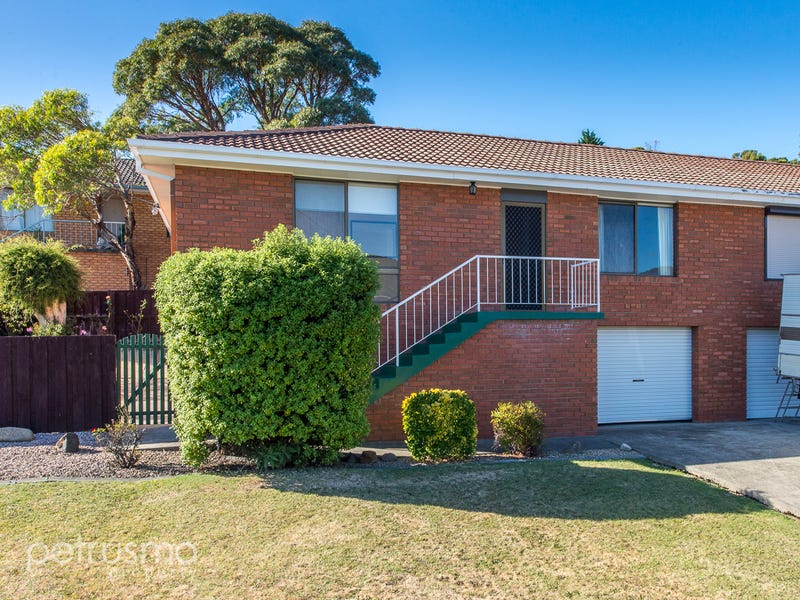 1/1 Grenfell Place, Glenorchy, Tas 7010
