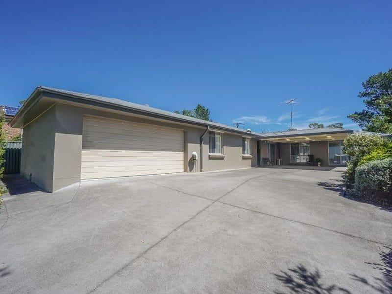 94 Winbourne Road, Hazelbrook, NSW 2779