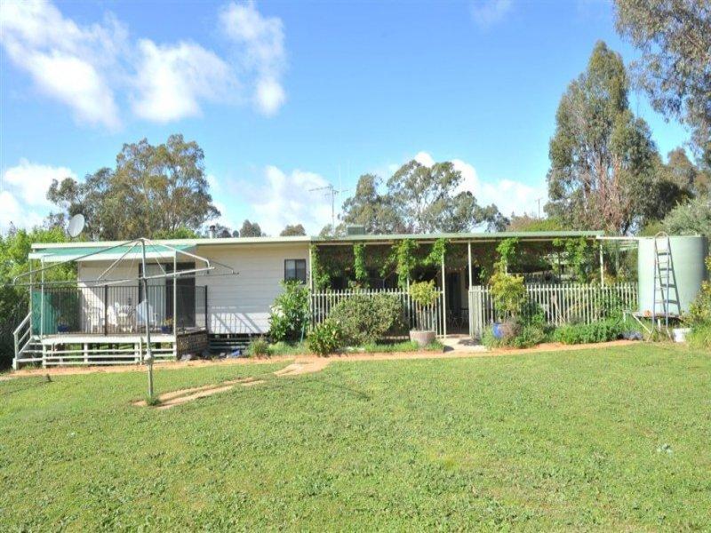 39 Lockwood Rises Road, Lockwood South, Vic 3551