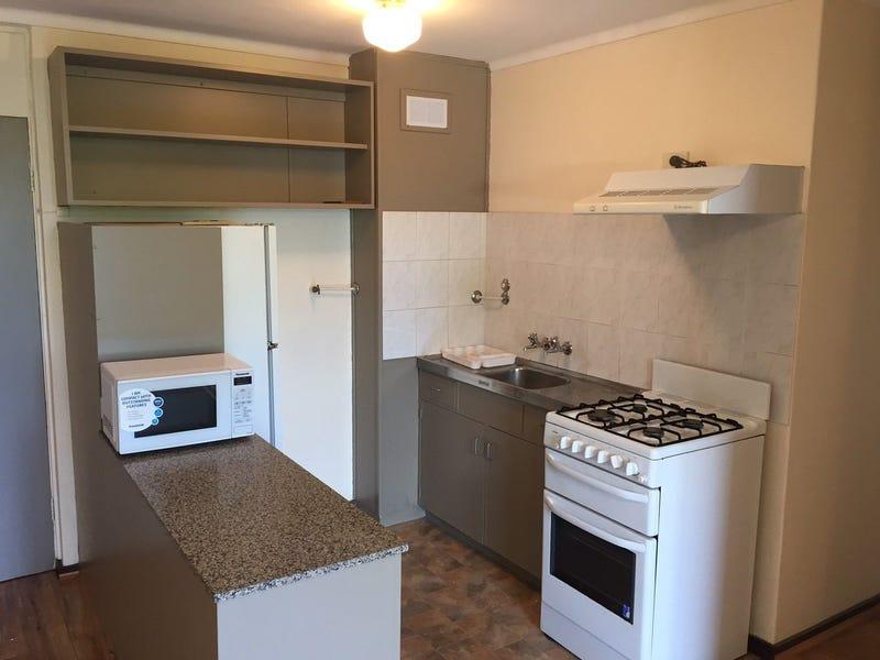 11/50 Kirkham Hill Terrace, Maylands, WA 6051