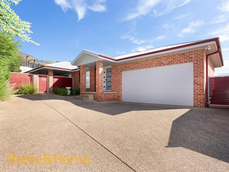 3/1 Brindabella Drive, Tatton, NSW 2650