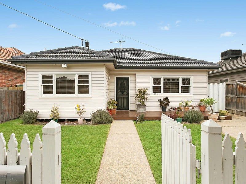 155 Suffolk Street, West Footscray, Vic 3012