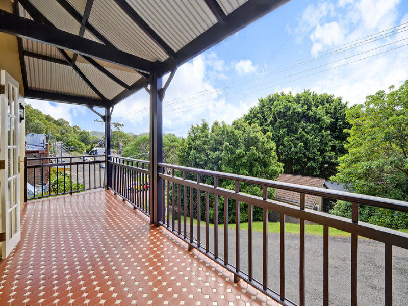 6/218 Brooklyn Road, Brooklyn, NSW 2083
