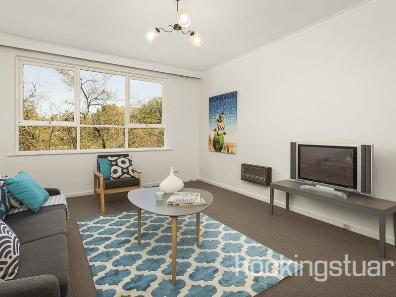 4/12 Edgar Street, Glen Iris, Vic 3146