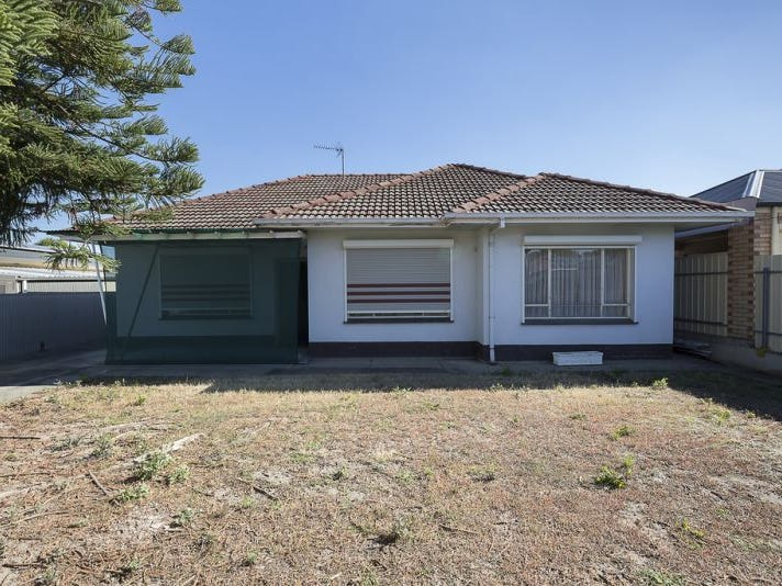 59 Fosters Road, Greenacres, SA 5086