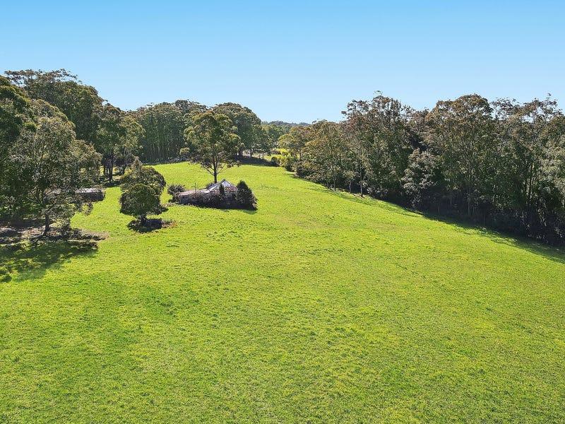 30 Berkeley Road, Glenning Valley, NSW 2261
