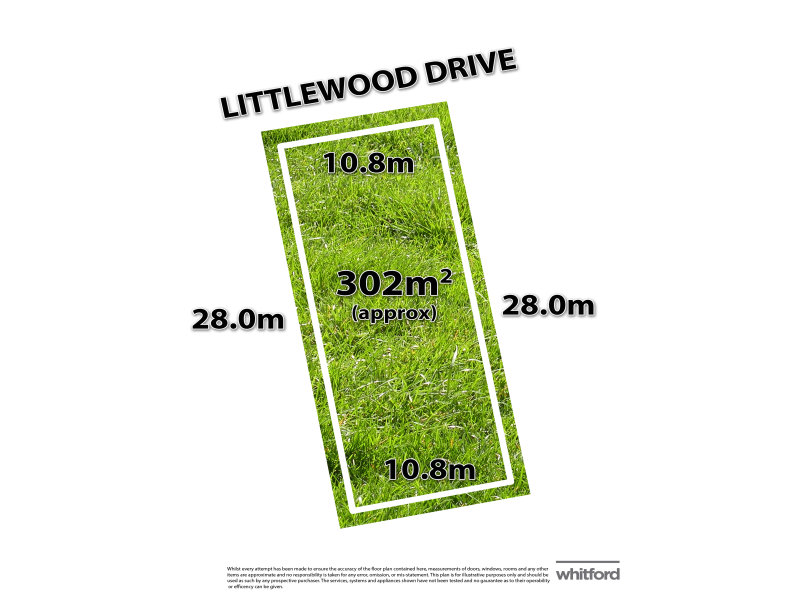 Lot 45 Littlewood Drive, Fyansford, Vic 3218