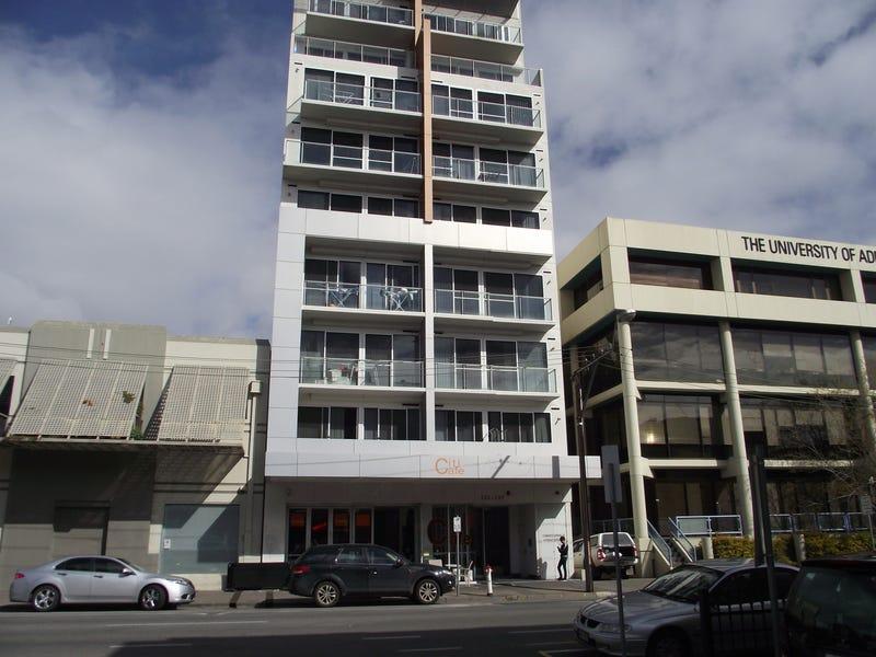 307/235-237 Pirie Street, Adelaide, SA 5000