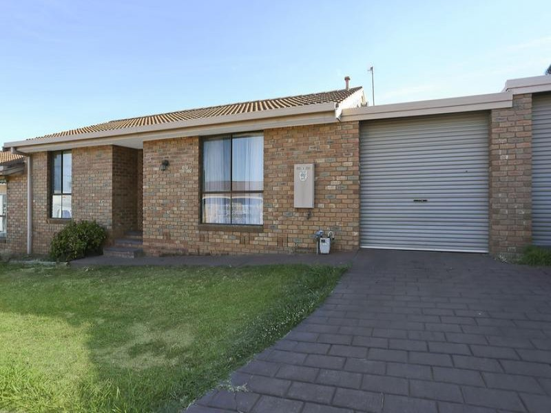 3/18 Hoy Street, North Bendigo, Vic 3550