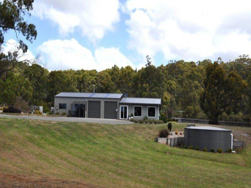 211 Old Stanley Road, Smithton, Tas 7330