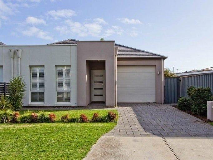 15A Canberra Street, Henley Beach South, SA 5022