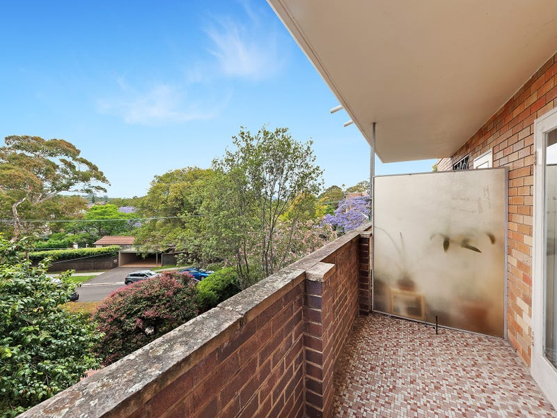 11/210 Longueville Road, Lane Cove, NSW 2066