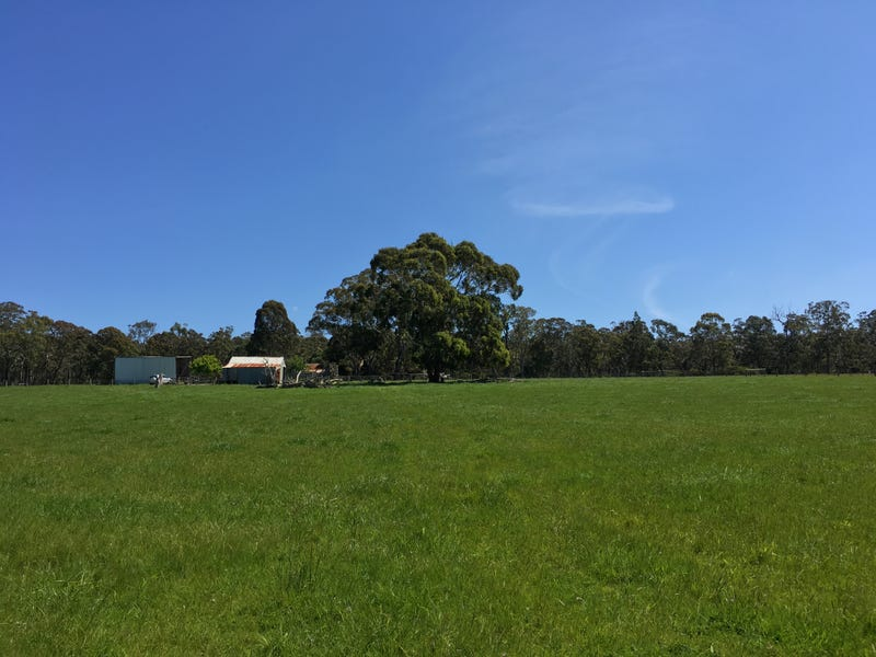 South Gippsland Hwy, Darriman, Vic 3851
