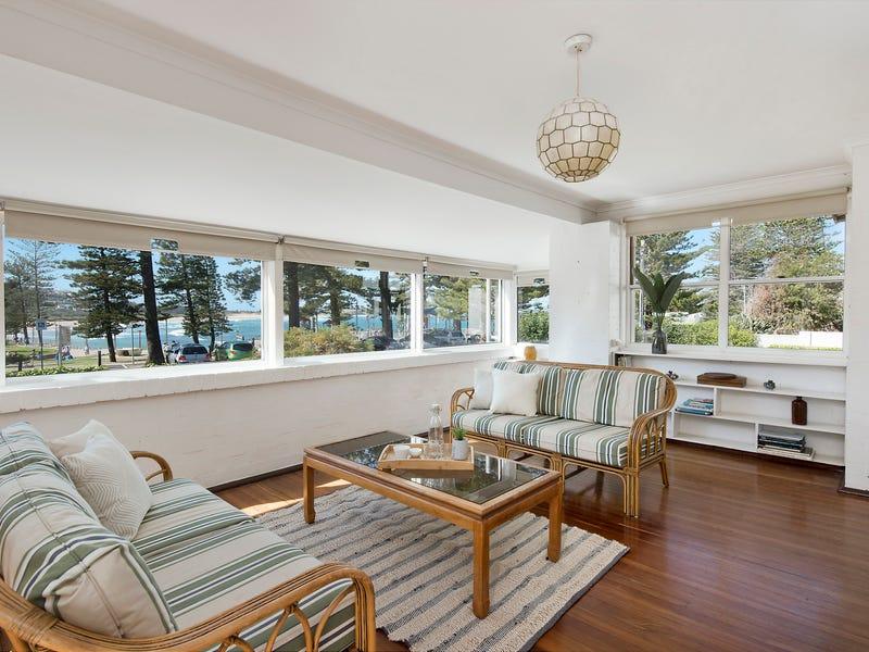 133 Oaks Avenue, Dee Why, NSW 2099