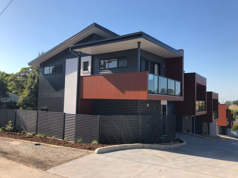 3/24 Spruce Street, North Lambton, NSW 2299