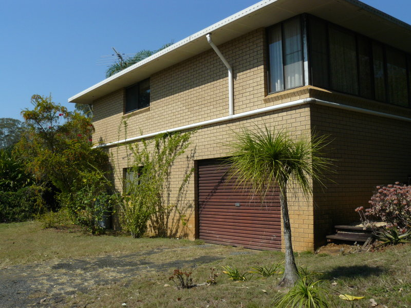 Address available on request, Yorklea, NSW 2470