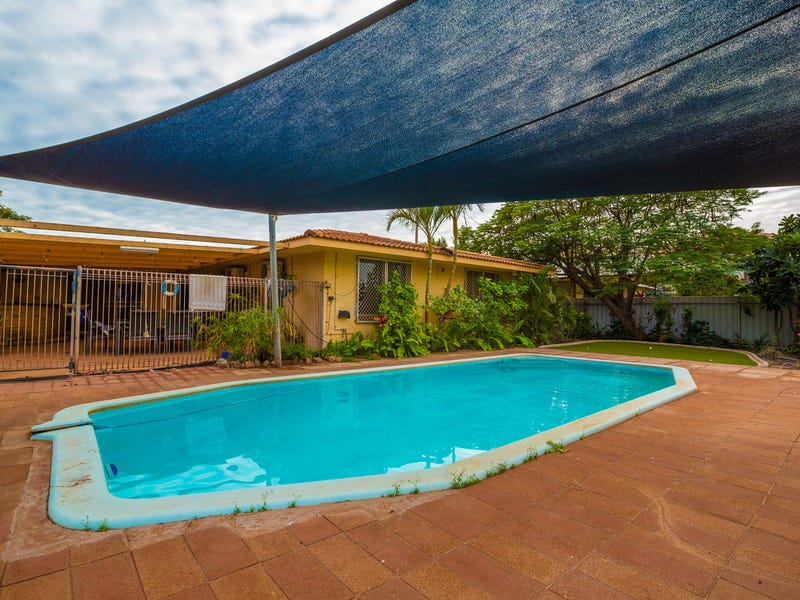 3 Hall Street, Port Hedland, WA 6721
