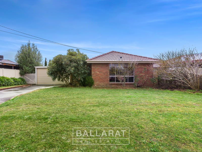 308 Learmonth Road, Mitchell Park, Vic 3355