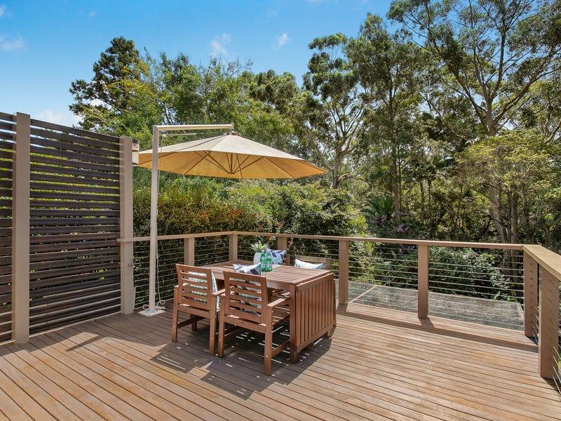 13 Beresford Avenue, Chatswood, NSW 2067