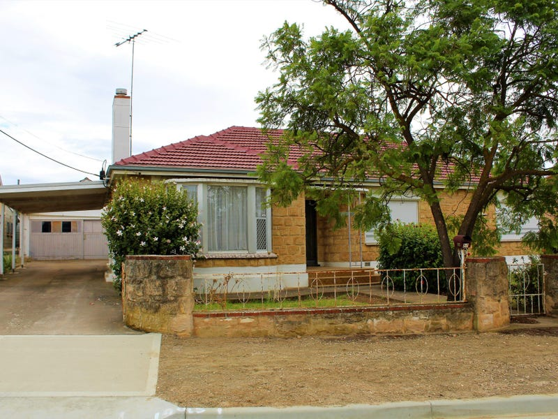57 Clara Street, Murray Bridge, SA 5253