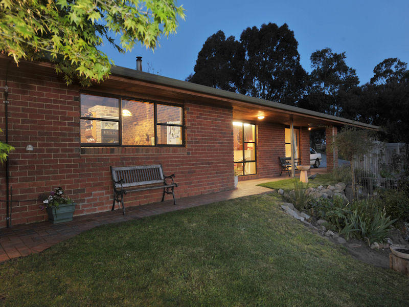34 Walford Road, Beaconsfield Upper, Vic 3808