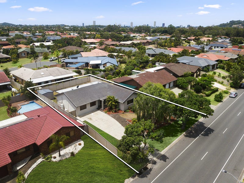 20 Treeview Dr, Burleigh Waters, Qld 4220