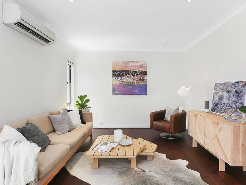 7/6 Boronia Street, Wollstonecraft, NSW 2065