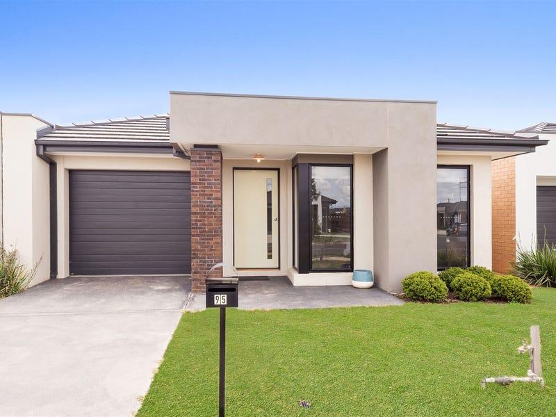 95 Wurrook Circuit, North Geelong, Vic 3215