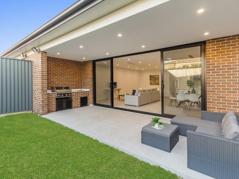 16A Corben Avenue, Moorebank, NSW 2170