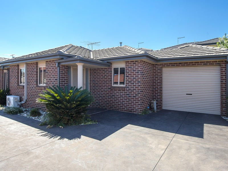 2/21 Clydesdale Road, Airport West, Vic 3042