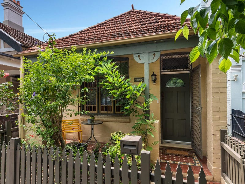251a Johnston Street, Annandale, NSW 2038