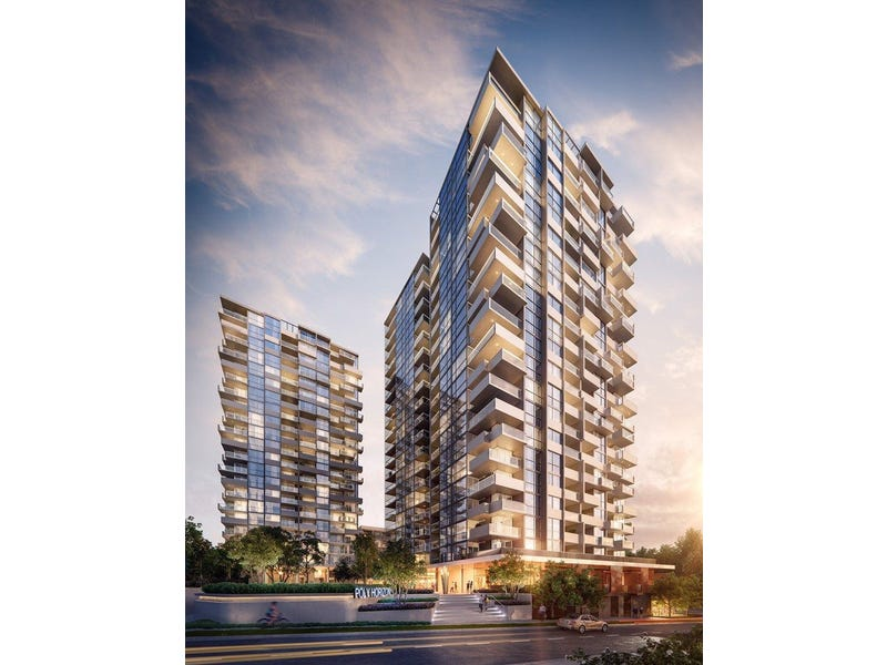 212/22 Cambridge St, Epping, NSW 2121