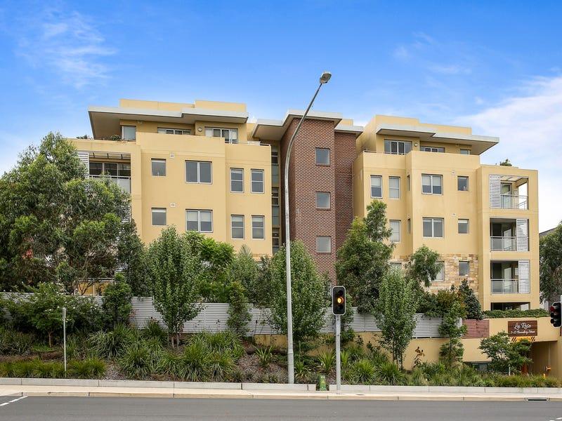 32/5-15 Boundary St, Roseville, NSW 2069